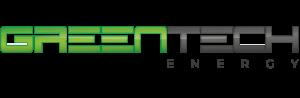 Greentech-Energy-Logo