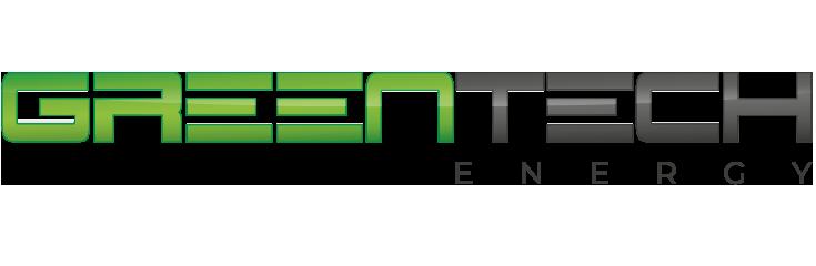 Greentech Energy - LED - Vertrieb