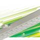 Easy Click Lichtbandsystem
